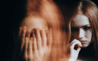 trastornos emocionales en ninos y adolescentes ieie